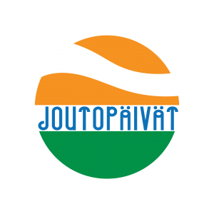 Joutopäivä_logo_taustalla